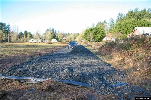 Photo of 30183 Townsend (Next To) Parcel 2 Rd, Lebanon, OR 97355-9394 (MLS # 771379)