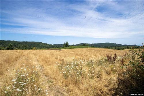 Tiny photo for 26449 Crow Rd, Eugene, OR 97402-9235 (MLS # 770403)