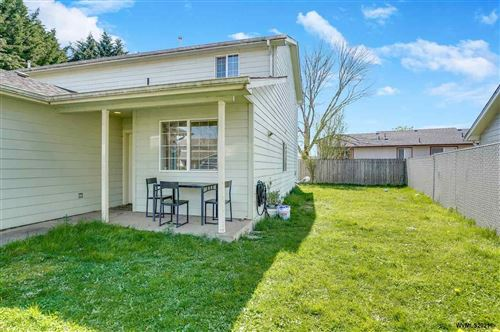 Tiny photo for 208 Foxwood Ct, Albany, OR 97322-4804 (MLS # 775411)