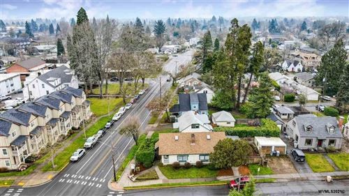 Tiny photo for 351-353 NW 23rd St, Corvallis, OR 97330-5358 (MLS # 773434)