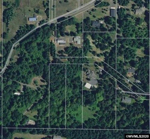 Photo of Parcel 1 Cochrane Ln, Dallas, OR 97338 (MLS # 771463)