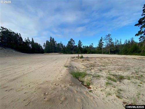 Photo of 83085 Highway 101, Florence, OR 97439-8584 (MLS # 771472)