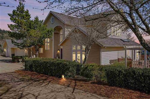 Tiny photo for 6455 NW Sisters Pl, Corvallis, OR 97330-9243 (MLS # 770486)