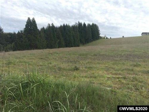 Photo of Foster (Lot# 51) Rd, Monroe, OR 97456 (MLS # 771530)