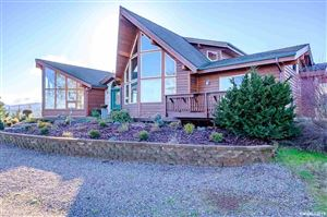 Photo of 23899 Neuman Rd, Corvallis, OR 97333 (MLS # 740533)