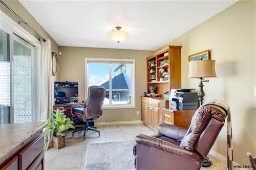 Tiny photo for 1850 Gibson Wy, Albany, OR 97321 (MLS # 776585)