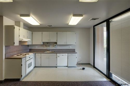 Tiny photo for 2615 Willetta St, Albany, OR 97321-3470 (MLS # 773763)