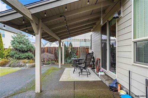Tiny photo for 956 SE Bayshore Cl, Corvallis, OR 97333-3228 (MLS # 773789)