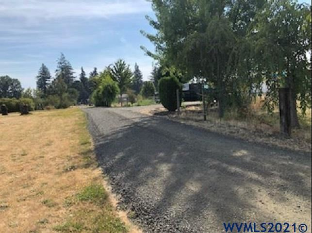Photo of NKA Wells Landing Rd, Independence, OR 97351 (MLS # 781843)