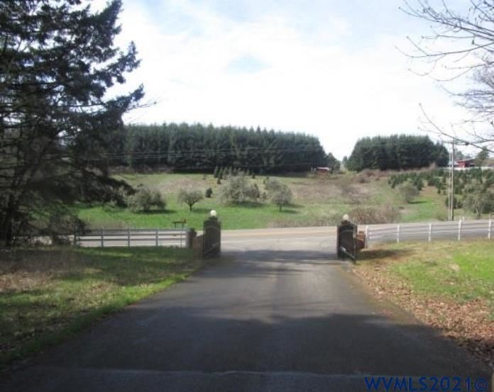 Photo of 3205 Brush College (Next to) Rd, Salem, OR 97304 (MLS # 781888)