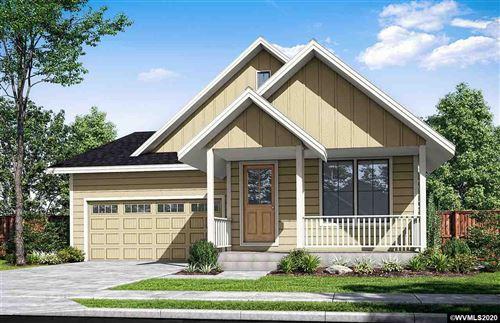 Photo of 4993 SW Hudson Av, Corvallis, OR 97333 (MLS # 764930)
