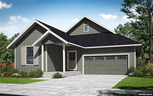 Photo of 4965 SW Hudson Av, Corvallis, OR 97333 (MLS # 764940)