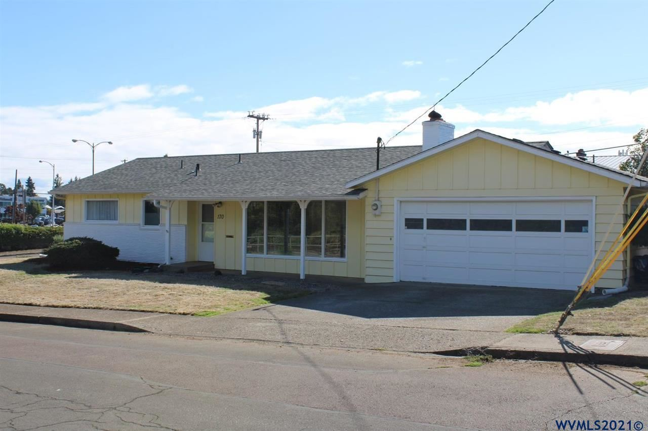 Photo of 170 Sonora S. Wy, Salem, OR 97302 (MLS # 784962)