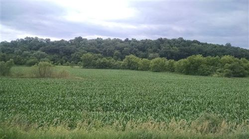 Photo of 37.99 Ac County Road H, New Glarus, WI 53574 (MLS # 1869000)
