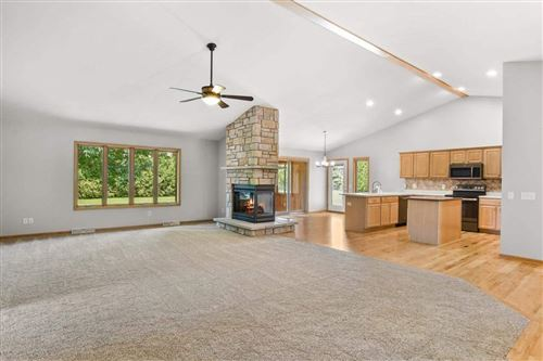 Photo of 309 Southing Grange, Cottage Grove, WI 53527 (MLS # 1914000)