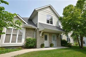 Photo of 9157 W Cold Spring Rd, Greenfield, WI 53228 (MLS # 1647001)