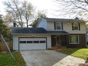 Photo of 311 Linden St, Fort Atkinson, WI 53538 (MLS # 1667001)