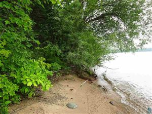 Photo of 1490 North Shore Rd, Lapointe, WI 54850 (MLS # 6083001)