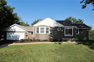 Photo of W173S7691 Westwood Dr, Muskego, WI 53150 (MLS # 1653002)