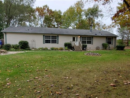 Photo of 23130 Norwood Dr, Waterford, WI 53185 (MLS # 1709002)