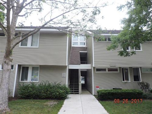 Photo of 512 Bayview Ave #3, Twin Lakes, WI 53181 (MLS # 1679003)