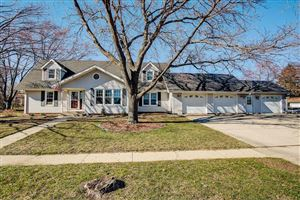 Photo of 720 13th Ave, Union Grove, WI 53182 (MLS # 1631004)