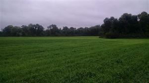 Photo of 49.92 Acres County Road X, Albany, WI 53502 (MLS # 1869004)