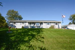 Photo of N507 Old 26 Rd, Fort Atkinson, WI 53538 (MLS # 1664005)