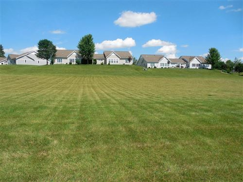 Photo of Vacant Lot Hospital Dr, Watertown, WI 53098 (MLS # 1596006)