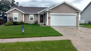 Photo of 213 E Maple Ln, Whitewater, WI 53190 (MLS # 1870006)