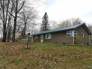 Photo of 32660 Old County Hwy K, Bayfield, WI 54814 (MLS # 6083006)