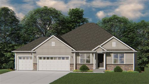 Photo of 1746 Willow Dr, Port Washington, WI 53074 (MLS # 1673007)