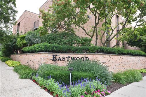 Photo of 3942 N Oakland Dr #140, Shorewood, WI 53211 (MLS # 1747008)