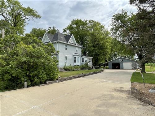 Photo of 2133 N Raynor Ave, Union Grove, WI 53182 (MLS # 1752008)