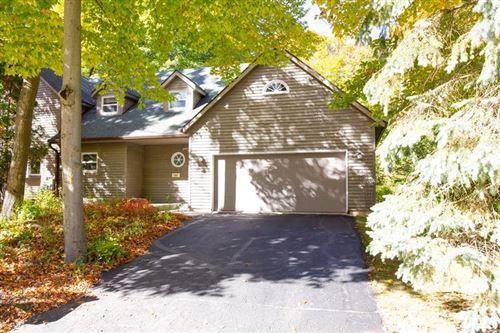 Photo of 720 Oak Ridge Dr, Plymouth, WI 53073 (MLS # 1714010)