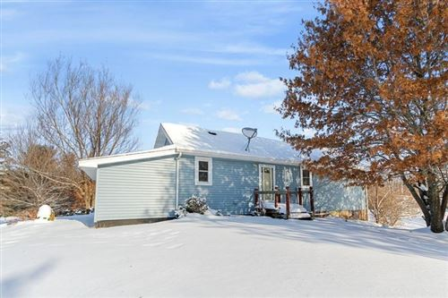 Photo of 896 85th St, Amery, WI 54001 (MLS # 5348010)