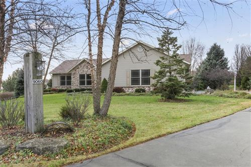 Photo of 9060 374th Ct, Twin Lakes, WI 53181 (MLS # 1719011)