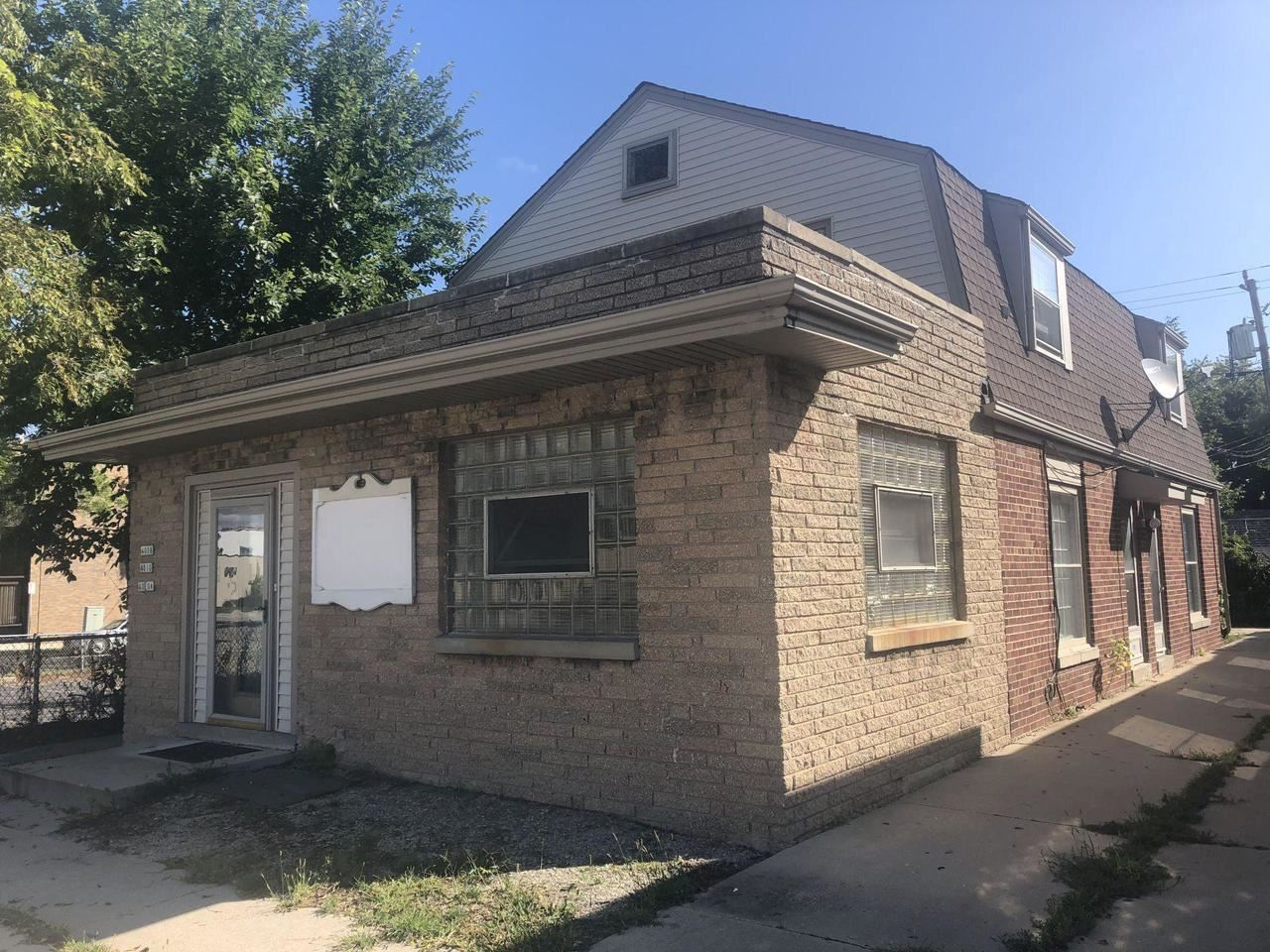 4008 S Howell Ave, Milwaukee, WI 53207 - MLS#: 1711011