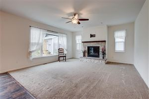 Photo of 320 W Hunt Ave, Twin Lakes, WI 53181 (MLS # 1656012)
