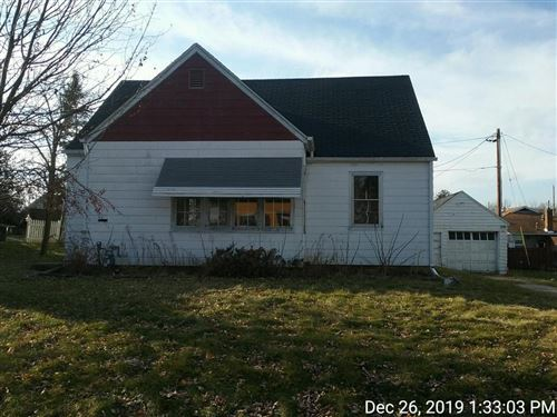 Photo of 649 Second St, Hartford, WI 53027 (MLS # 1672014)