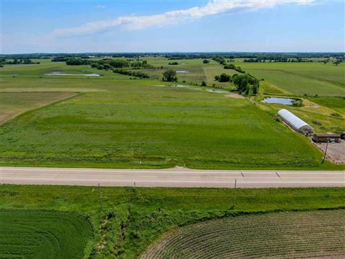 Photo of L1 County Road A, Juneau, WI 53039 (MLS # 1885014)