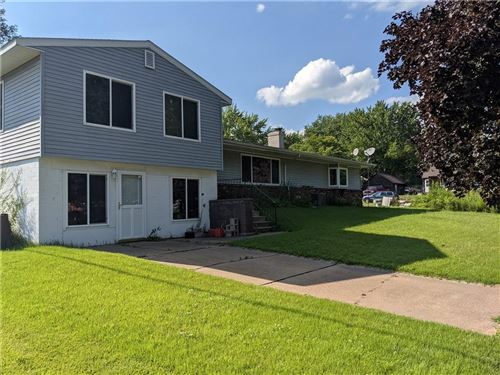 Photo of N7415 LAKE TERRACE DR, PLYMOUTH, WI 53073 (MLS # 1557015)