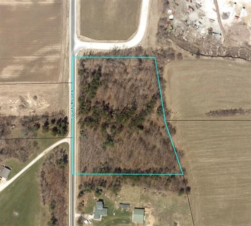 Photo of Lt0 County Road S, Plymouth, WI 53073 (MLS # 1749015)