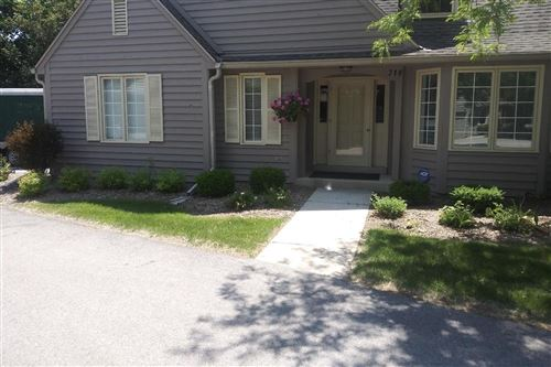 Photo of 718 Elm Grove Rd, Elm Grove, WI 53122 (MLS # 1748019)