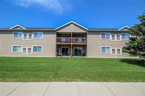 Photo of 615 Reena Ave #3, Fort Atkinson, WI 53538 (MLS # 1914020)