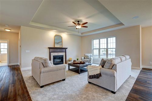 Photo of 2011 Norfolk Ct, Union Grove, WI 53182 (MLS # 1734021)