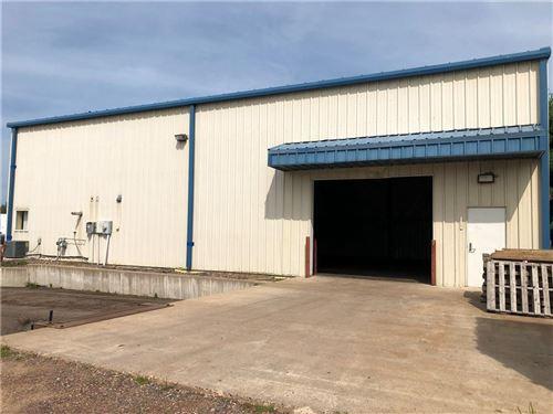 Photo of Lt29 Chicory Court W, Merton, WI 53056 (MLS # 1558022)