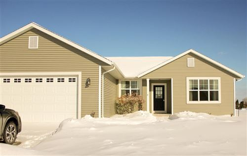 Photo of 1140 Auburn Ln, Sheboygan Falls, WI 53085 (MLS # 1727023)