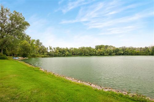 Photo of 12909 N Colony Dr, Mequon, WI 53097 (MLS # 1668024)