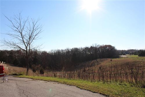 Photo of Lt11 Steeple Chase Way, East Troy, WI 53120 (MLS # 1726024)
